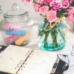 Habits of a highly organized busy mama you can implement today