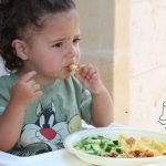 More Than Just Milk: How to Start Baby-Led Weaning