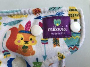 milovia made in poland