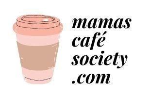 mamas café society
