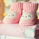 10 Chic French names for your baby in 2020