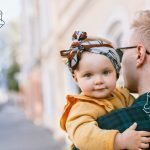 4 Easy Baby Routines By Age