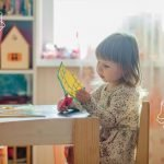 How executive function skills play an essential role in your child's life