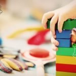 What to look for when selecting baby toys this holiday season