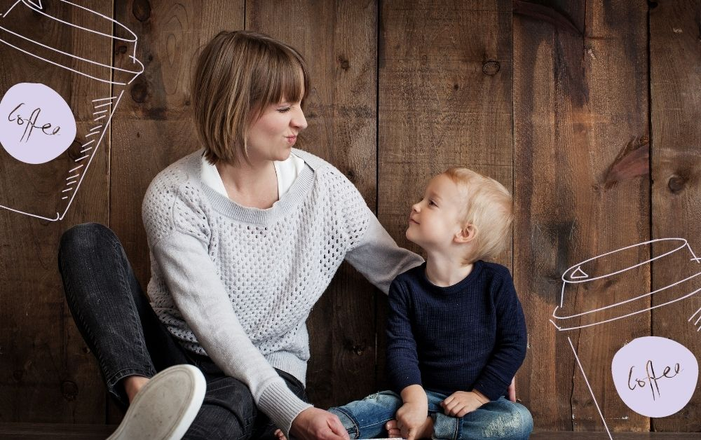parenting mistakes to avoid
