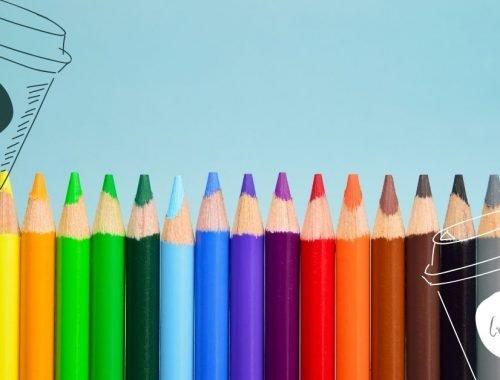 preschool options in france
