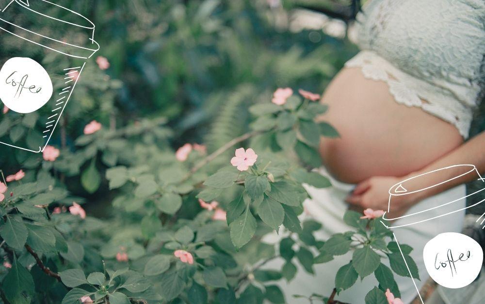 pregnancy month 7